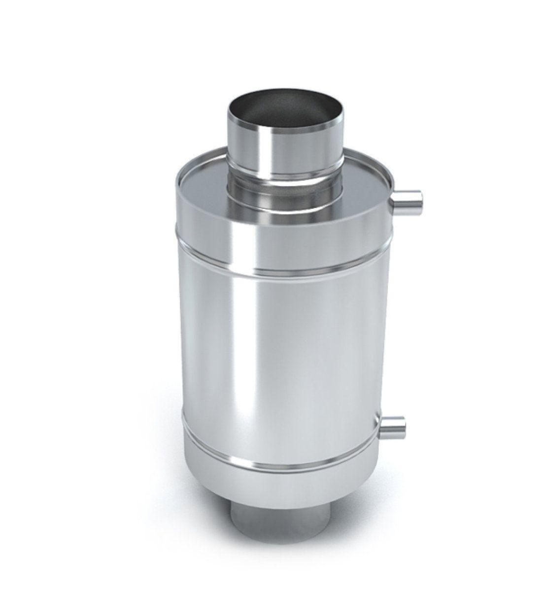 Регистр теплообменник для бани купить Уплотнения теплообменника Этра ЭТ-100 Махачкала