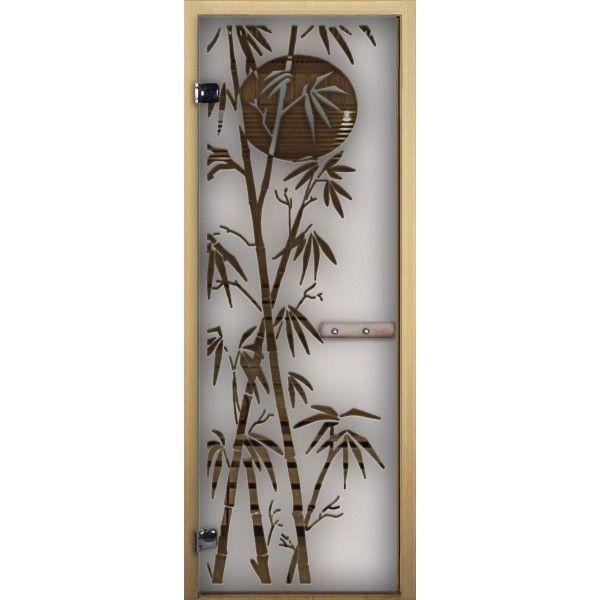 картинки кованый бамбук или заговор таких